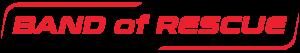 bandofrescue logo 7.0